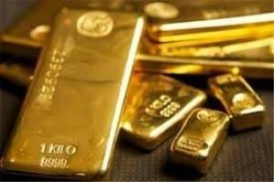 یک عامل جدید برای افزایش قیمت طلا