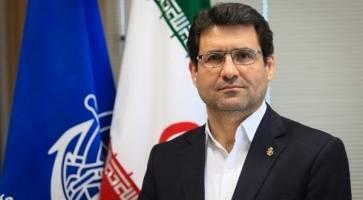 دریانورد ایرانی نباید بیکار باشد