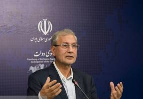 مدیرعامل ایران خودرو عوض میشود