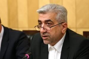 اقدامات ایران و افغانستان برای تبدیل شدن به هاب انرژی منطقه