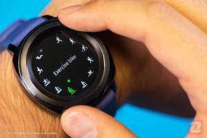 رشد 38 درصدی بازار فروش ساعتهای هوشمند