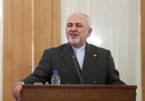 مدیون تکتک مردم ایران هستیم