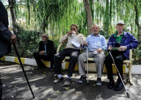 پرداخت پاداش بازنشستگان و فرهنگیان از هفته آینده