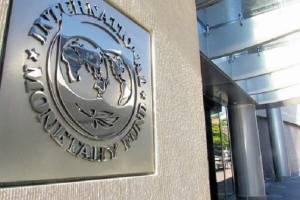 افزایش تعرفهها و پایین آوردن نرخ ارز، اختلاف تجاری را حل نمیکند