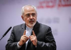 کسی نمیتواند امنیت تنگه هرمز را بدون ایران تامین کند