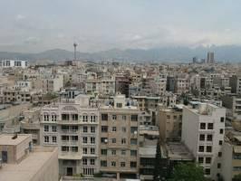 انتظار شهریور کمرمق در بازار اجاره+ نرخها