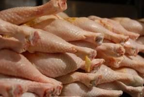 ۲.۴ میلیون تن گوشت مرغ امسال تولید میشود