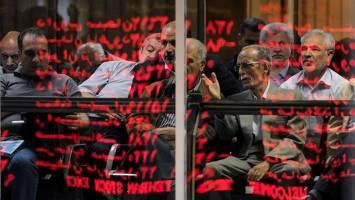 سود سرمایهگذاران بورس در مرداد چقدر بود؟