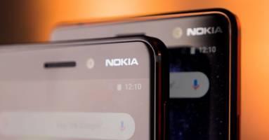 چه زمانی گوشیهای نوکیا به اندروید ۱۰ آپدیت میشوند؟