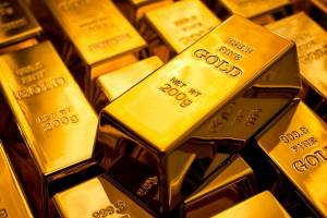 قیمت طلا از رکود ۶ ساله خود عبور کرد