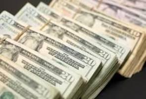 دلایل کاهش نرخ دلار