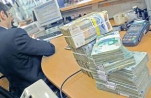 سپردههای بانکی ۲۶ درصد بیشتر شد