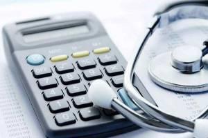 قبض پرداختی پزشکان باید آرم مالیاتی و بارکد داشته باشد