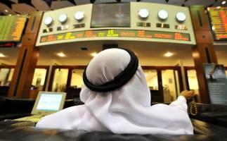 عربستان چه قدر سرمایه خارجی جذب کرد؟