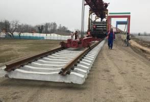 پروژه قطار سریع السیر شاید به کلی منتفی شود