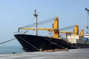 توافق اتحادیه اوراسیا برای تجارت آزاد با ایران اجرا میشود
