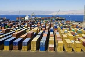 تازهترین آمار تجارت خارجی کشور
