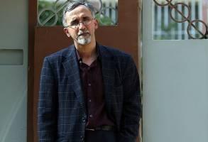 آینده سیاسی روحانی بهتر از احمدینژاد نیست