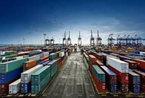 تجارت ۱۷ میلیارد دلاری ایران