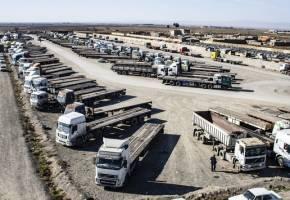 جزئیات بیمه تکمیلی رایگان ۱.۲ میلیون راننده کامیون و خانوادههایش