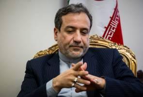 ایران بعد از دریافت ۱۵ میلیارد دلار، آماده گفتگو با ۱+۴ است