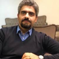 مشاور ظریف: با فرانسه بر سر مقدار معین یا برنامه مشخصی توافق نشده است