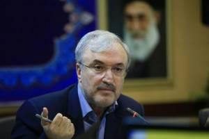 افشاگری جدید وزیر بهداشت درباره فساد در حوزه دارو و بازار ناصرخسرو