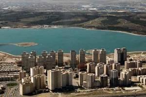 جدول جدید ارزش املاک اجاری مناطق ۲۲ گانه شهر تهران ابلاغ شد