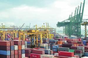 تورم کالاهای وارداتی با ۵ درصد کاهش به ۳۴.۶ درصد رسید