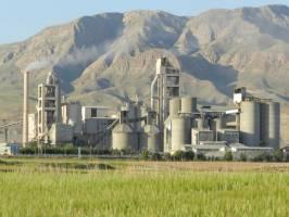تاثیر متقابل رشد ساختوساز و صنعت سیمان