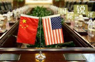 چین به آمریکا پیشنهاد خرید محصولات کشاورزی ارائه کرد
