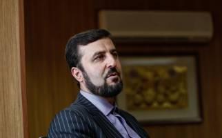 اعمال فشار نابجا به آژانس، مخرب و با اقدامات مناسب ایران مواجه میشود