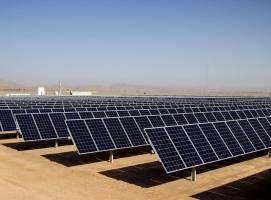 فرصت جدید بخش خصوصی برای توسعه نیروگاههای تجدیدپذیر