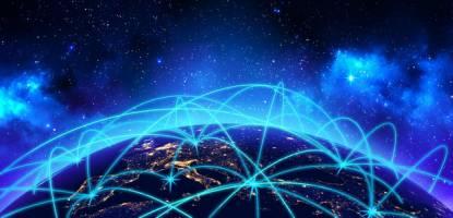 خدمات اینترنتی هنوز هم انحصار دارند!