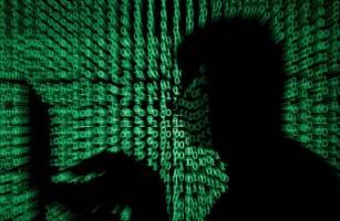 وقوع بیش از ۴۳۲ هزار حمله سایبری به عمان