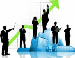 تاثیر نوآوری و خلاقیت بر رشد اقتصادی کشورها