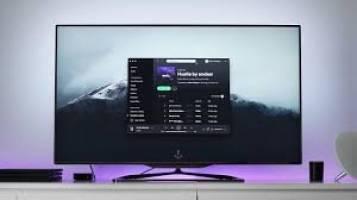 اختلاف نظر بر سر لزوم اتصال تلویزیونهای هوشمند به شبکه ۵G