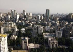 تقاضای پنهان برای خانههای ۳۰ متری در تهران