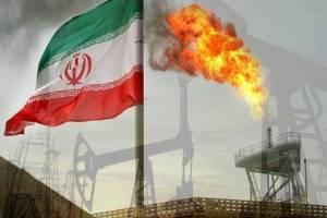 تاثیر انتشار اسناد محرمانه نفتی در آینده سرمایهگذاری در ایران