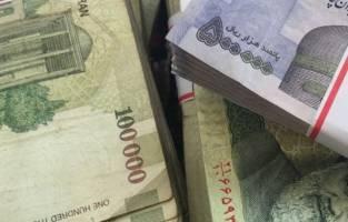 افزایش ۲۶.۲ درصدی سپردههای بانکی