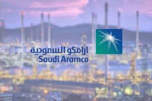آرامکو عرضه اولیه سهام را به ۹ بانک واگذار کرد