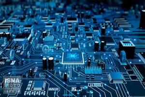 حضور ایران در بازار بکر افغانستان برای تعاملات حوزه ICT