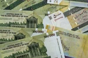 تراز مالی خانوارهای ایرانی مثبت است