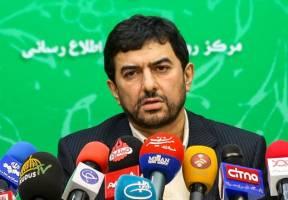 امور تجارت خارجی در سازمان توسعه تجارت ایران متمرکز شد