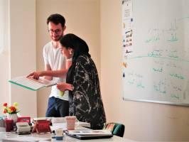 مزایای تدریس خصوصی عربی