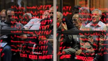 لایحه حمایت از سهامداران خرد تصویب شد + جزئیات