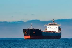 استراتژی مشخصی برای صادرات نفت نداریم