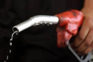 افت کیفیت بنزین تهران تکذیب شد