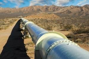 شکست دوباره انحصار خارجیها در شبکه انتقال گاز