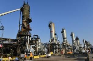 شوک نفتی جدیدی در راه است؟